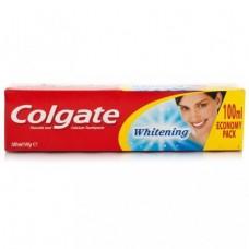 Fogkrém, 100 ml, COLGATE