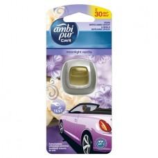 Autóillatosító, 2 ml, AMBI PUR