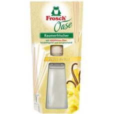 Légfrissítő, 90 ml, FROSCH