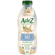 Növényi ital, 0,8 l, ADEZ, rizs