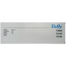 060426 Festékszalag MT 130, 150, T2033, 2040 nyomtatókhoz, TALLYGENICOM