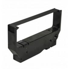 Festékszalag Star SP200 pénztárgéphez, VICTORIA fekete
