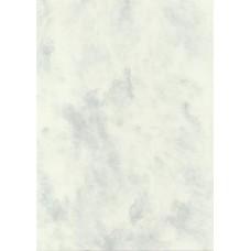 Előnyomott papír, A4, 95 g, APLI, márvány szürke