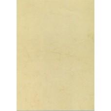 Előnyomott papír, A4, 90 g, APLI, havanna
