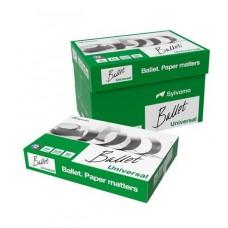 Másolópapír, A4, 80 g, BALLET