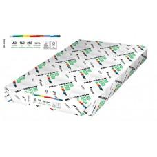 Másolópapír, digitális, A3, 160 g, PRO-DESIGN