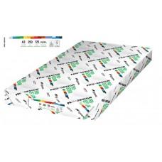 Másolópapír, digitális, A3, 250 g, PRO-DESIGN
