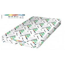 Másolópapír, digitális, SRA3, 450x320 mm, 120 g, PRO-DESIGN