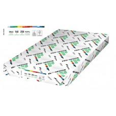 Másolópapír, digitális, SRA3, 450x320 mm, 160 g, PRO-DESIGN