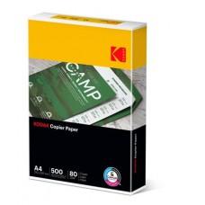 Másolópapír, A4, 80 g, KODAK