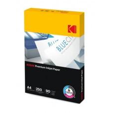 Másolópapír, A4, 90 g, KODAK  250lap/cs