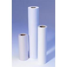 Plotterpapír, tintasugaras, 610 mm x 50 m x 50 mm, 80 g, XEROX