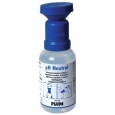 Szemöblítő folyadék, 200 ml, PLUM