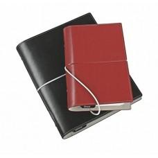 Kalendárium, gyűrűs, betétlapokkal, A5 méret, FILOFAX,