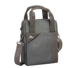 Notebook táska, 12,1