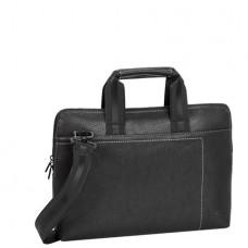Notebook táska, slim, 13,3