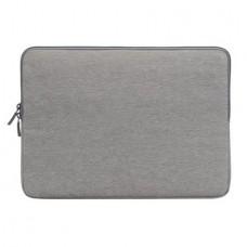 Notebook tok, 13,3