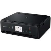 Nyomtató, tintasugaras, színes, multifunkciós, duplex, wireless, CANON