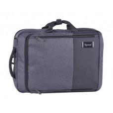 Notebook táska,