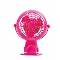 Asztali ventilátor, REXEL