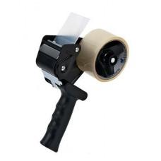 Csomagzáró gép 50 mm, VICTORIA
