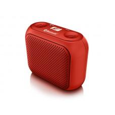Hangszóró, hordozható, Bluetooth, MUSE