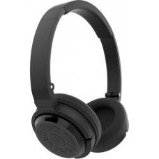 Fejhallgató, mikrofon, hangerőszabályzó, SOUNDMAGIC