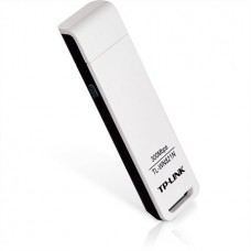 USB WiFi adapter, 300Mbps, TP-LINK
