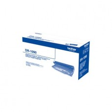 DR1090 Dobegység DCP-1622WE, HL-1222WE nyomtatókhoz, BROTHER, fekete, 10k