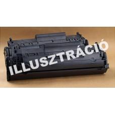 C4182X Lézertoner LaserJet 8100, 8150 nyomtatókhoz, VICTORIA 82X fekete, 20k