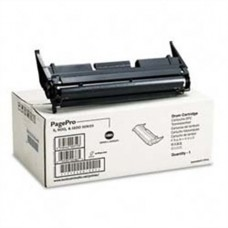 1710-400-002 Dobegység PagePro 8, 8L, 1100 nyomtatókhoz, KONICA-MINOLTA 20k