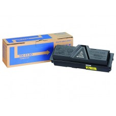 TK1130 Lézertoner FS 1030mfp, 11130mfp nyomtatókhoz, KYOCERA fekete, 3k