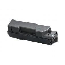 TK1160 Lézertoner P2235, P2040 nyomtatókhoz, KYOCERA fekete, 7,2k