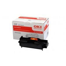 44574302 Dobegység B411, B431 nyomtatókhoz, OKI, 25k
