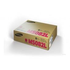 CLT-M5082L Lézertoner CLP 620, 670 nyomtatókhoz, SAMSUNG vörös, 4k