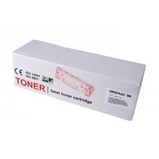 CRG-046HB lézertoner, TENDER®, fekete, 6,5k