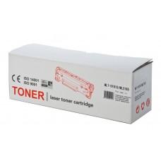 MLT-D101S lézertoner, TENDER®, fekete, 1,5k