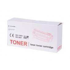 MLT-D103L, lézertoner, TENDER®, fekete, 2,5k