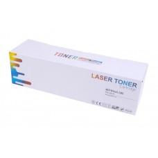 MLT-D111L lézertoner, new chip, TENDER®, fekete, 2k