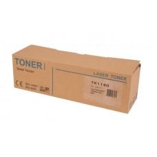 TK1140 Lézertoner, TENDER®, fekete, 7,2k