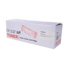 TN2421 Lézertoner, TENDER®, fekete, 3k