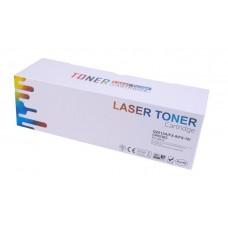 Q2612A/CRG703/FX-10 lézertoner, univerzális, TENDER®, fekete, 2k