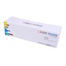 CF283A lézertoner, TENDER®, fekete, 1,5k