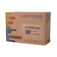 106R03488 lézertoner, TENDER®, fekete, 5,5k