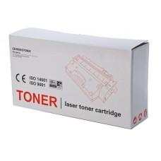 CE505X/CF280X/CRG719  lézertoner, univerzális, TENDER®, fekete, 6,9k