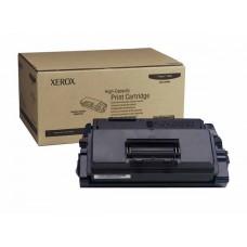 106R01371 Lézertoner Phaser 3600 nyomtatóhoz, XEROX fekete, 14k