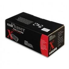 106R01487 Lézertoner WorkCentre 3210, 3220MFP nyomtatókhoz, XEROX fekete, 4,1k