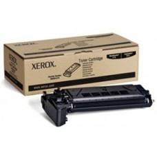 006R01573 Lézertoner WorkCentre 5019,5021 nyomtatókhoz, XEROX fekete, 9k