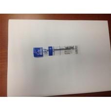 Golyóstollbetét, 0,3 mm, UNI