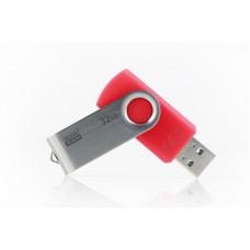 Pendrive, 32GB, USB 3.0, 20/110MB/sec, GOODRAM